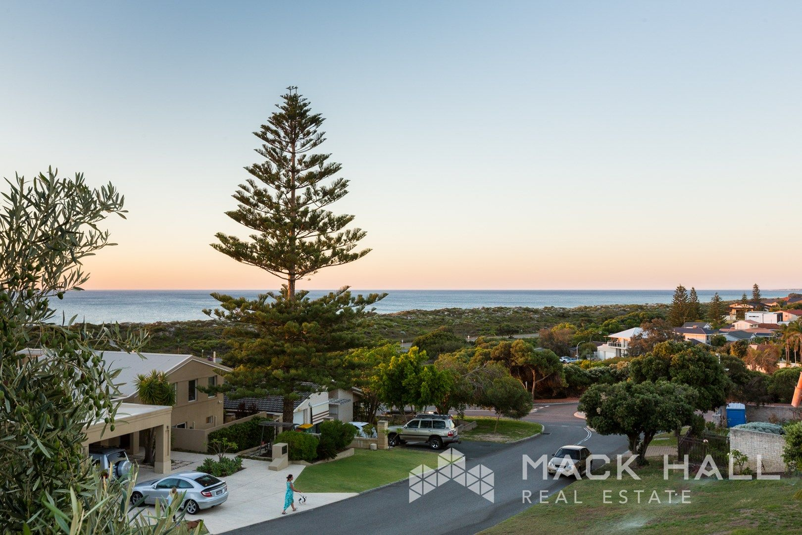 52 Aruma Way, City Beach WA 6015, Image 0