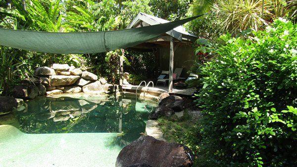 9 Kurrajong Cl, Wongaling Beach QLD 4852, Image 0