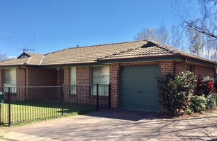 Picture of 8 & 10 Wade Place, Orange NSW 2800