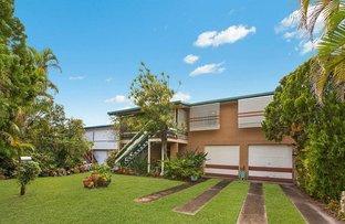 Picture of 63 Coronation Avenue, Golden Beach QLD 4551