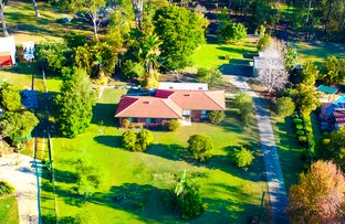 Picture of 35 Robin Court, Forestdale QLD 4118