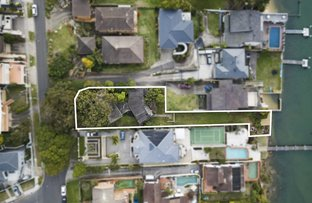 Picture of 13 Hezlet Street, Chiswick NSW 2046