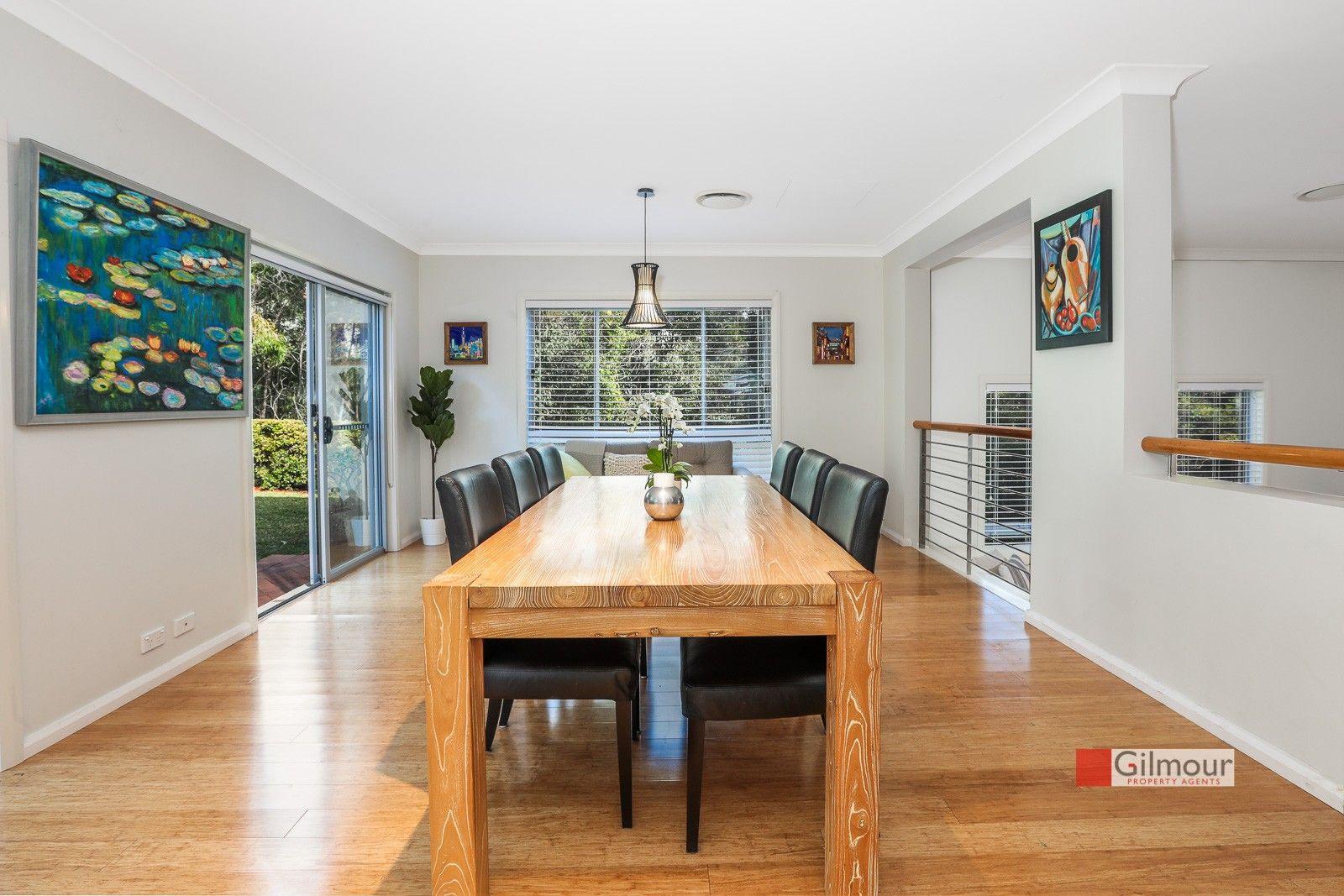 32 Chelsea Road, Castle Hill NSW 2154, Image 2
