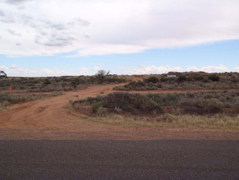 374 Caroona Road, Port Augusta West SA 5700, Image 1