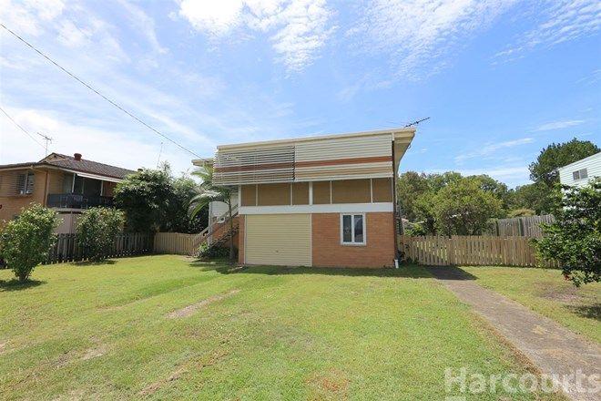 Picture of 27 Tarooki Street, BELLARA QLD 4507