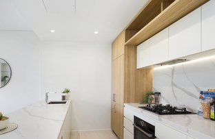 Picture of 2 Burley Street, Lane Cove NSW 2066