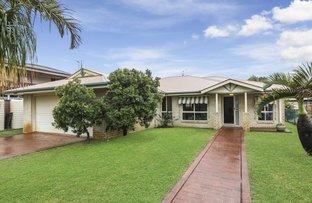 Picture of 53 Arcadia Avenue, Woorim QLD 4507