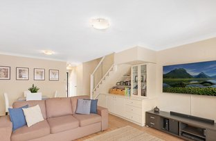 Picture of 32/17 Busaco Road, Marsfield NSW 2122