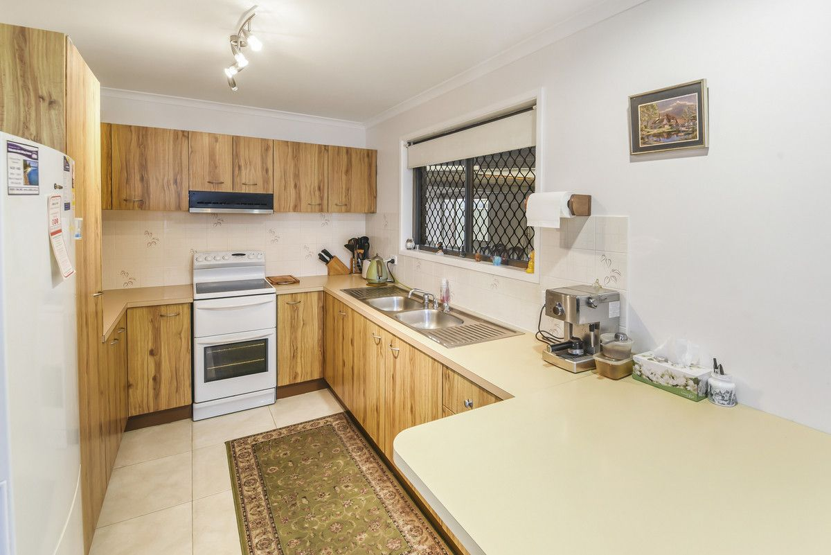 1/5 Baldwin Street, Golden Beach QLD 4551, Image 2