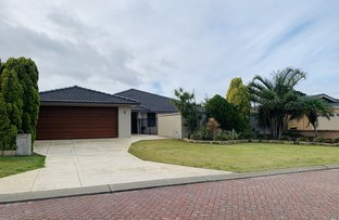 Picture of 22 Lesueur Rise, Sorrento WA 6020