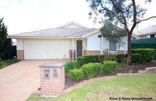 20 Henry Dangar Drive, Muswellbrook NSW 2333