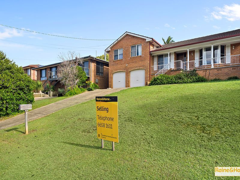 15 Kintorie Crescent, Toormina NSW 2452, Image 1