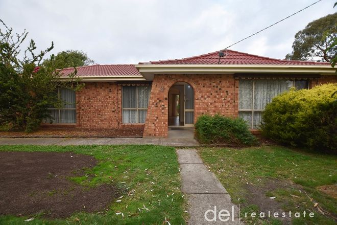 Picture of 8 Margaret Court, HAMPTON PARK VIC 3976