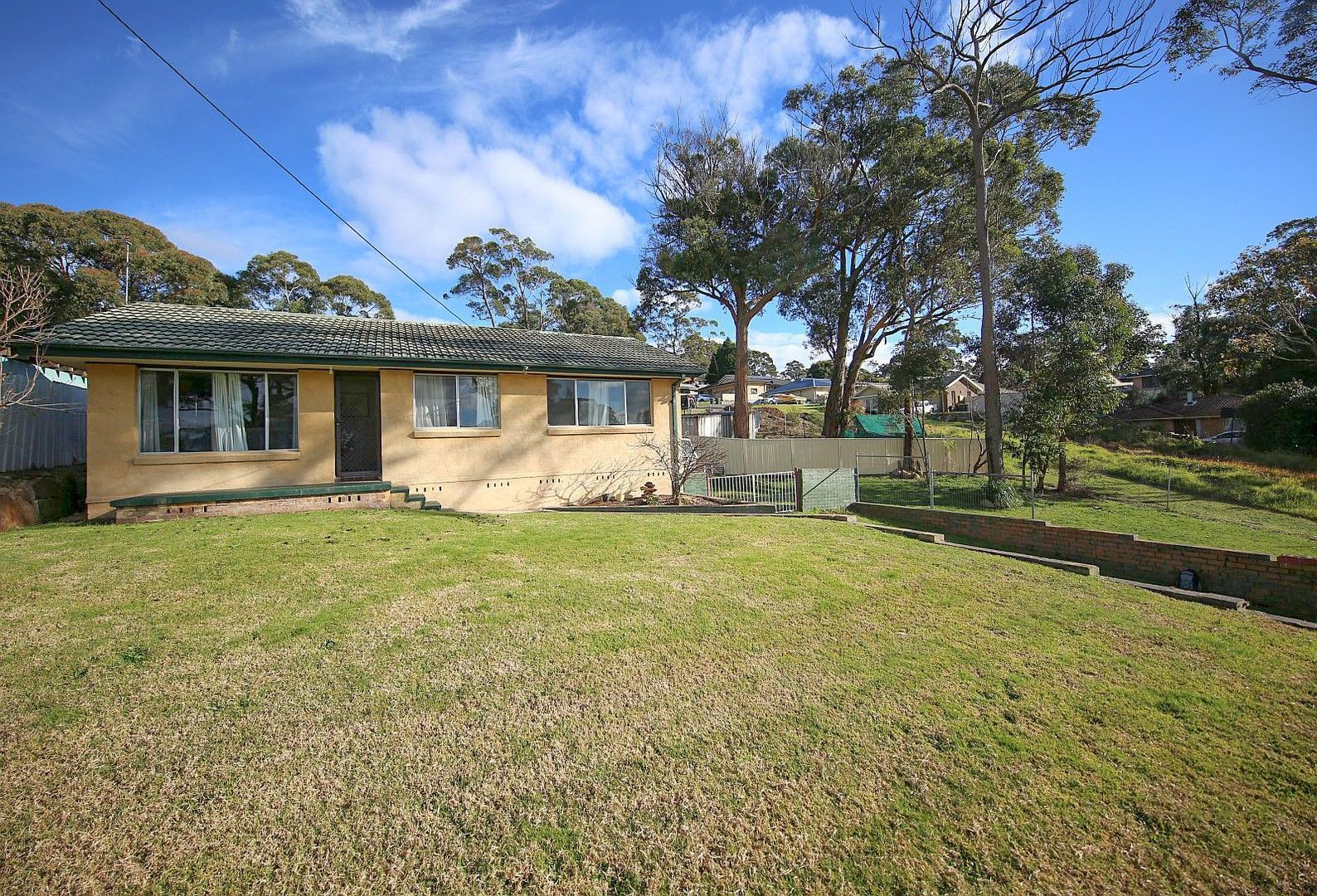 67 Cumberteen St, Hill Top NSW 2575, Image 0