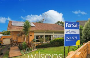 Picture of 7 Lance Court, Warrnambool VIC 3280