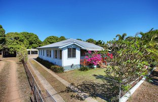Picture of 33 Hugh Street, West End QLD 4810