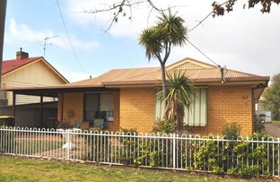 Picture of 62 Murray Street, Cootamundra NSW 2590