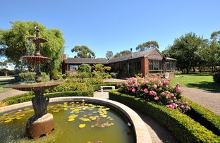 Picture of 415 Murradoc Road  Drysdale, Drysdale VIC 3222