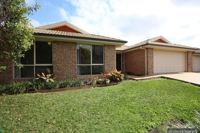Picture of 17 Dean Street, BRAY PARK QLD 4500