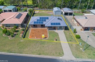 Picture of 8 Tree View Road, Toogoom QLD 4655