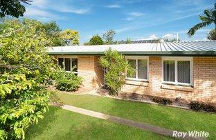 Picture of 3 Ben Street, Arana Hills QLD 4054