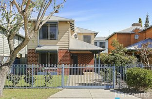 Picture of 7 Essex Street, Bayswater WA 6053