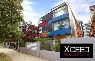 Picture of Unit 28/122 Terrace Road, Perth WA 6000