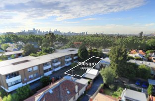 Picture of 2/173 Kent Street, Ascot Vale VIC 3032