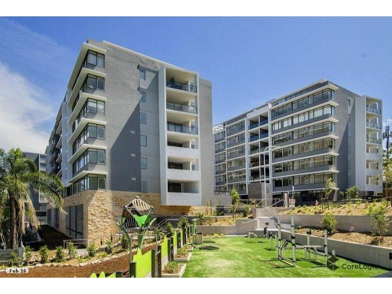G14/8 Waterview Drive, Lane Cove NSW 2066, Image 0