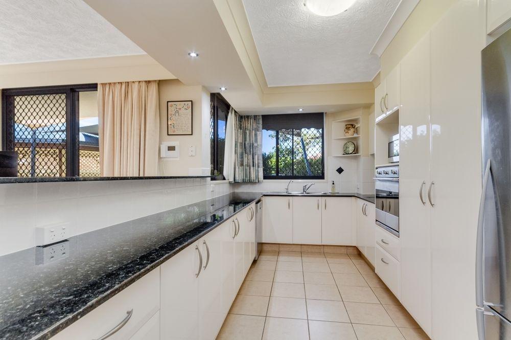 3/1-3 Ivory Place, Tweed Heads NSW 2485, Image 2