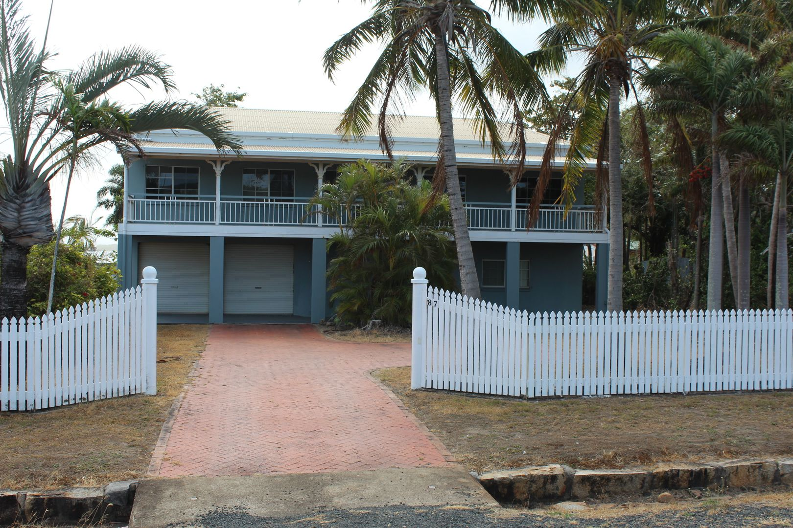 87 Hope St, Cooktown QLD 4895, Image 0