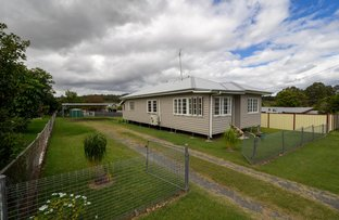 Picture of 1 Mitchell Street, Beaudesert QLD 4285