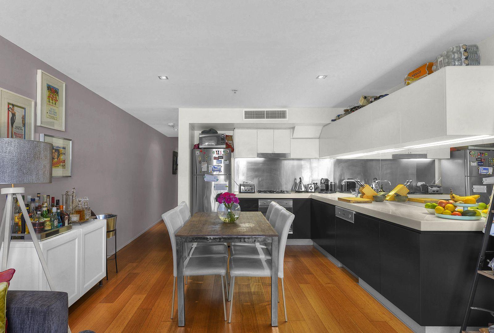 70/36 Vernon Terrace, Teneriffe QLD 4005, Image 1