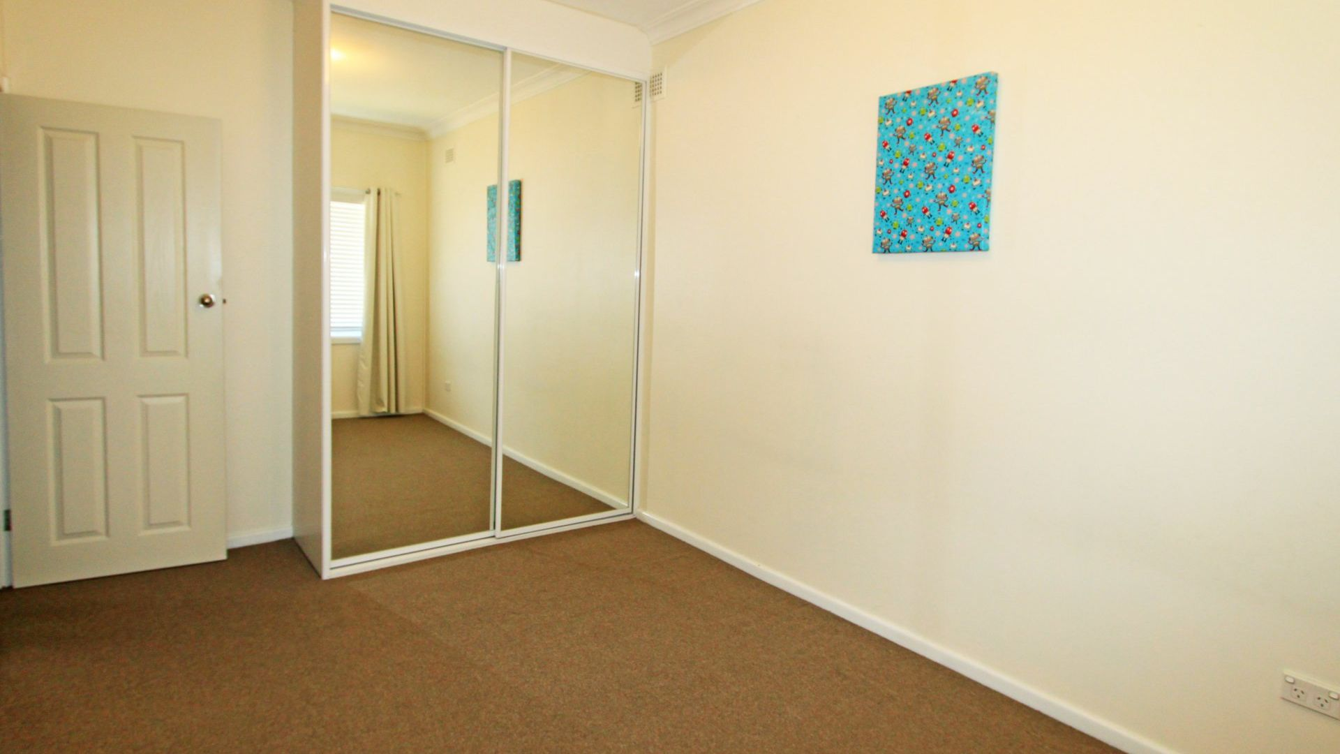 117 Smith Street, South Penrith NSW 2750, Image 2