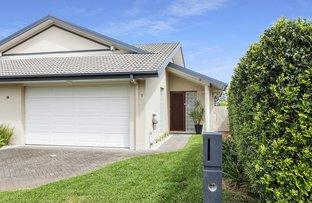 Picture of 1/20 Keel Street, Salamander Bay NSW 2317