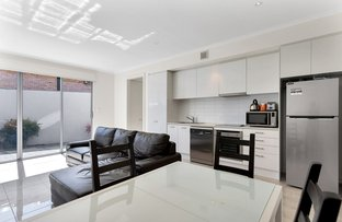 Picture of 2/14 Riverway, Fulham Gardens SA 5024