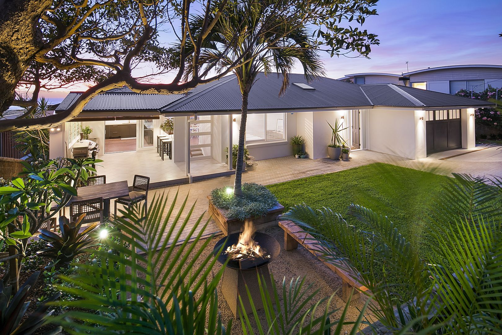 99 Narrabeen Park Parade, Mona Vale NSW 2103, Image 2