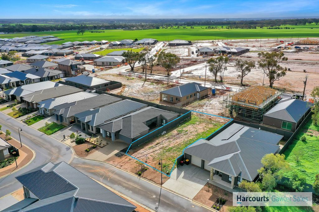 1 Lorikeet Place, Blakeview SA 5114, Image 1