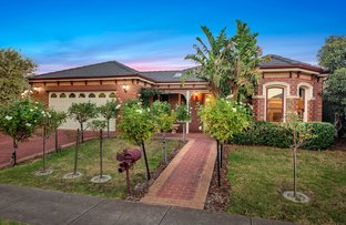 Picture of 15 Prospect Drive, Tarneit VIC 3029