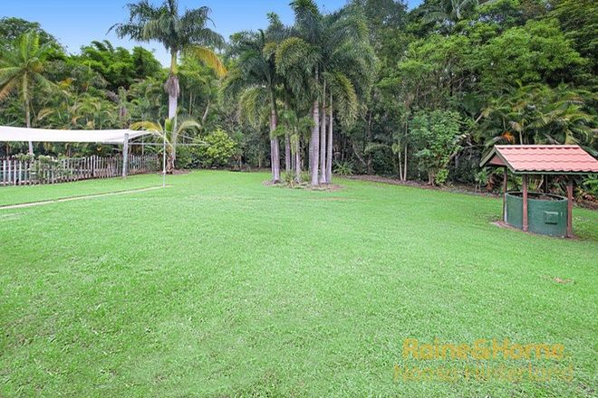Picture of 69 Scotts Drive, POMONA QLD 4568