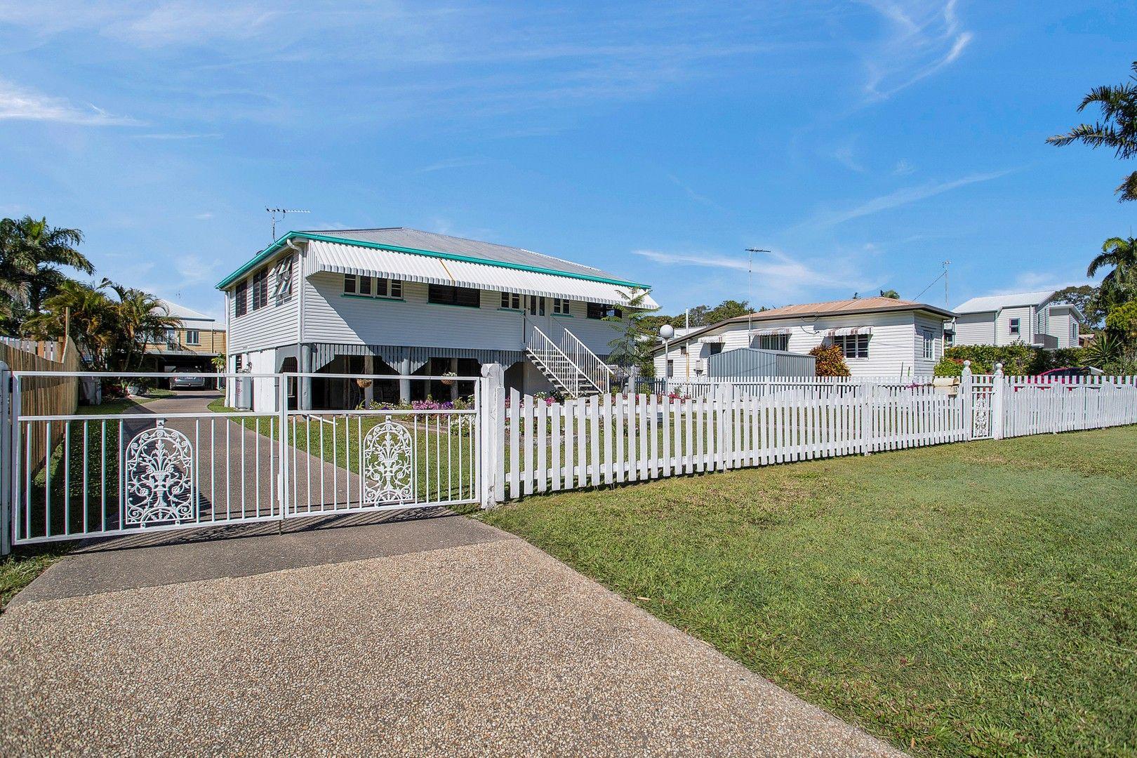 12 Martin Street, North Mackay QLD 4740, Image 0