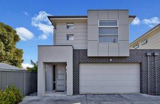 Picture of 437a House 2 Grange Road, Seaton SA 5023