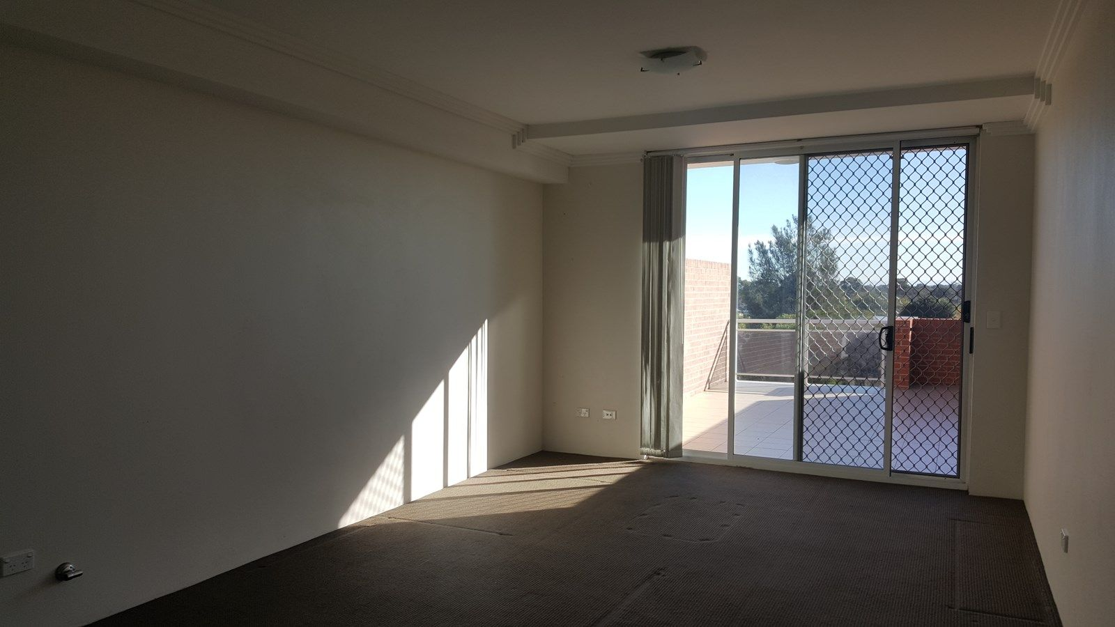 20/504 Woodville Road, Guildford NSW 2161, Image 2