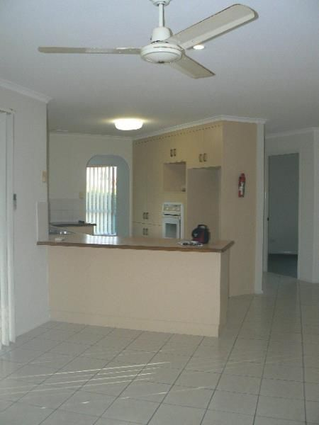 8 Masters Court, Urraween QLD 4655, Image 1
