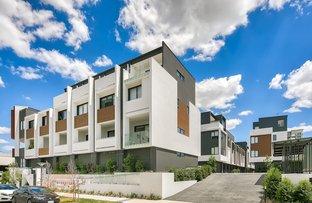 70/24 Kurilpa Street, West End QLD 4101
