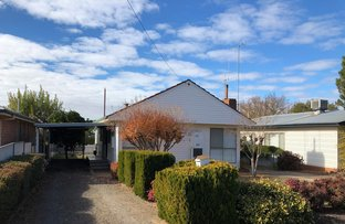 Picture of 53 Calarie Road, Forbes NSW 2871