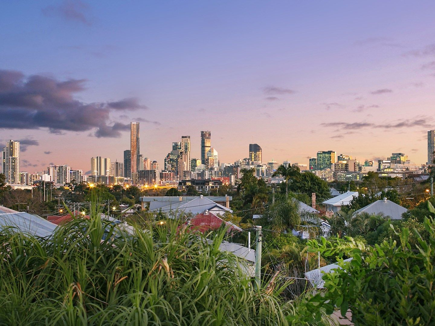 116 Stoneleigh Street, Lutwyche QLD 4030, Image 1