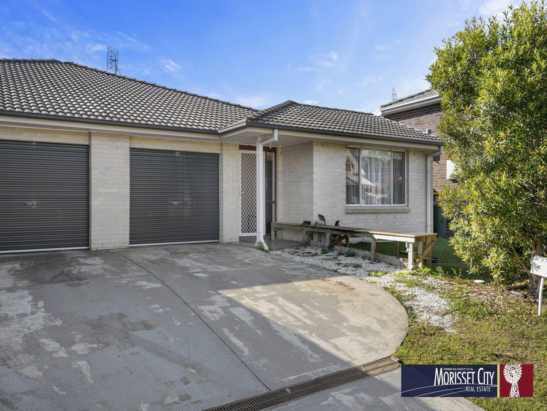 174A Bridge Street, Morisset NSW 2264, Image 0