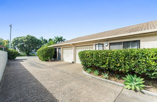 Picture of 2/68 Robertson Street, Railway Estate QLD 4810