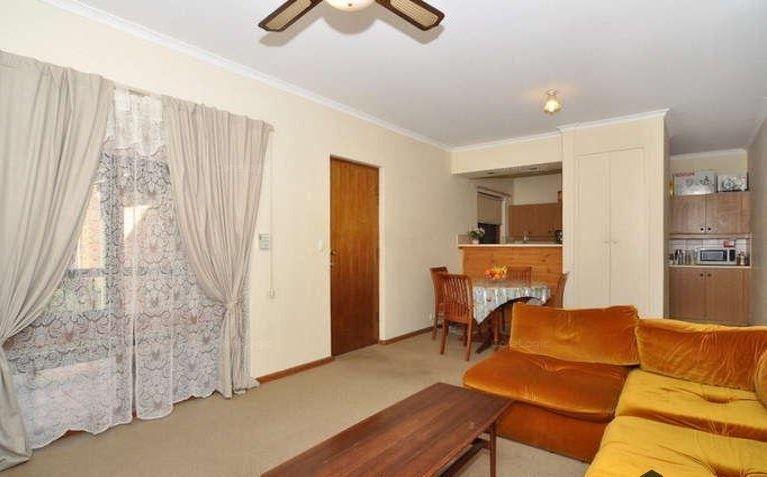 16/22 Cambridge Street, North Adelaide SA 5006, Image 2